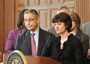 new york state guidelines for determining permanent impairment