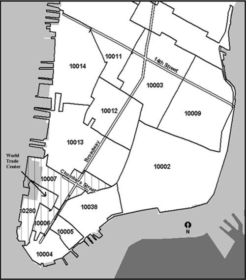 Manhattan Zip Code Map Pdf.Manhattan Zip Code Map Pdf Www Imagessure Com
