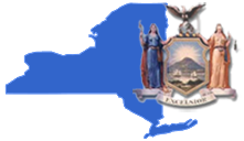 NYS & Assembly Seal