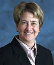 Assemblymember Deborah J. Glick