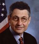 Speaker Sheldon Silver