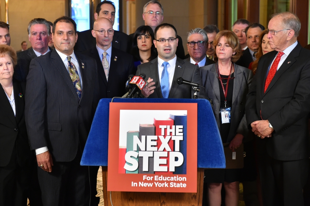Image Result For New York State Assembly Ed Ra