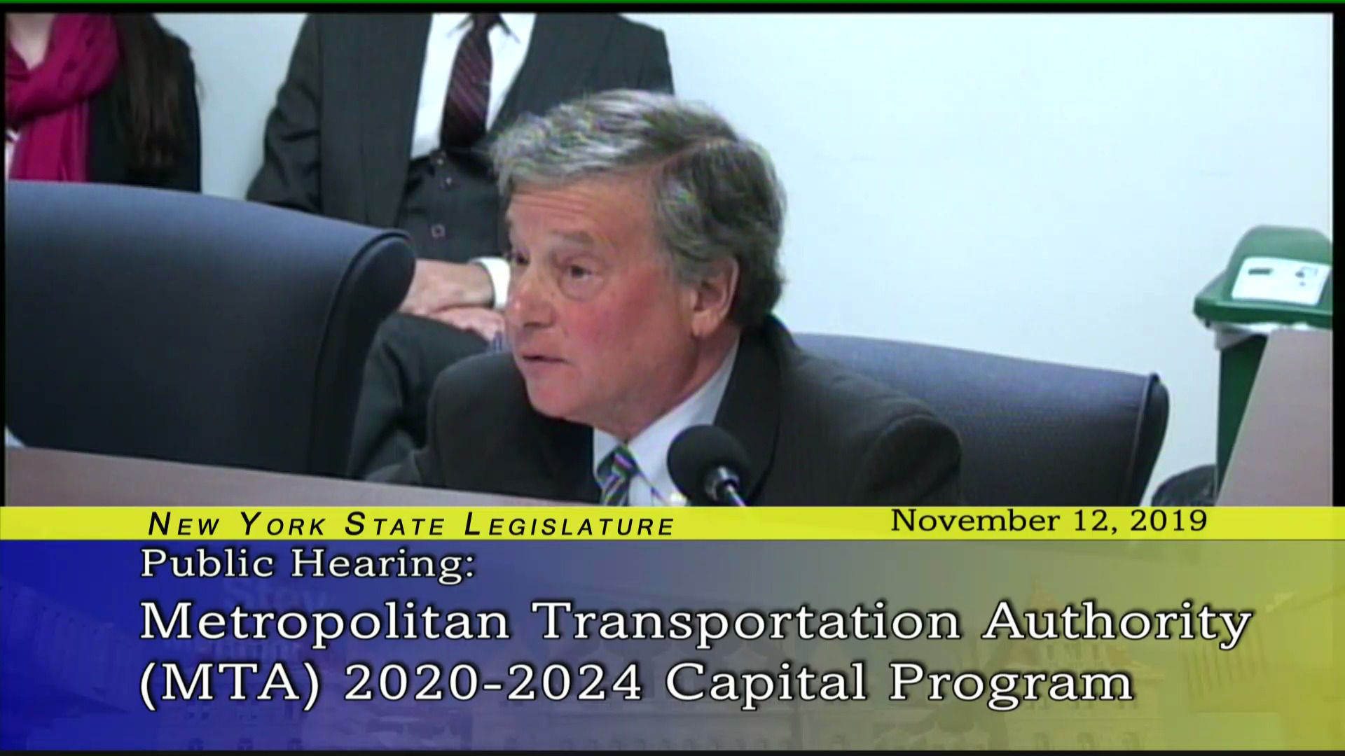 Public Hearing on MTA 2020-2024 Capital Program (1)