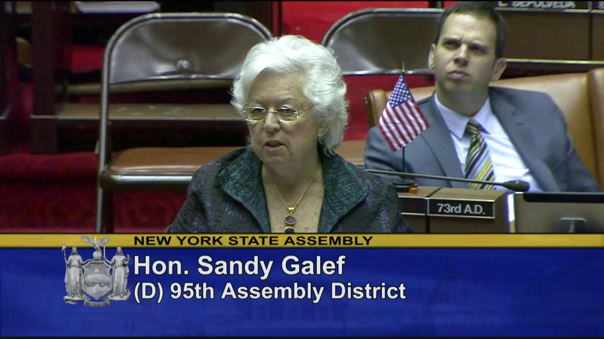 Galef on Equal Pay Legislation