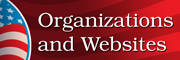 Organizations and Websites
