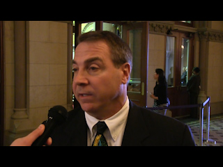 Assemblyman DiPietro on the Second Amendment