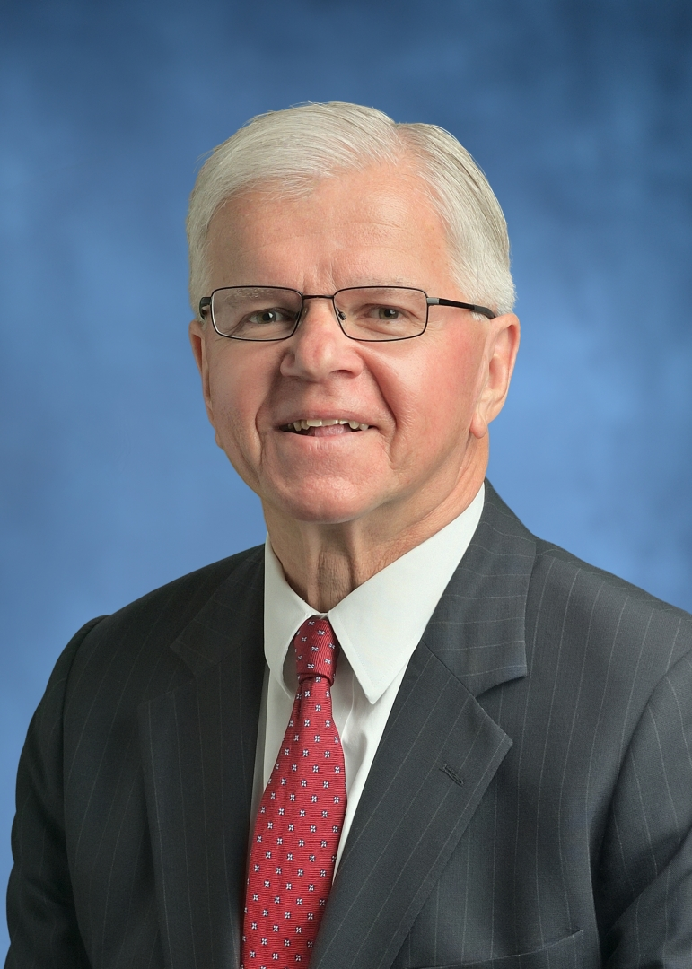 Fred W. Thiele, Jr.